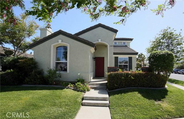 1338 Eliza Drive, Santa Maria, CA 93458