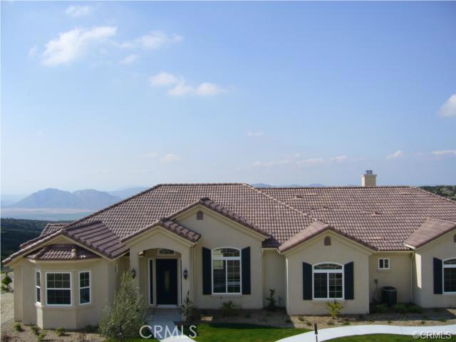 217 Sky Mesa Rd, Juniper Flats, CA 92548 Photo 38