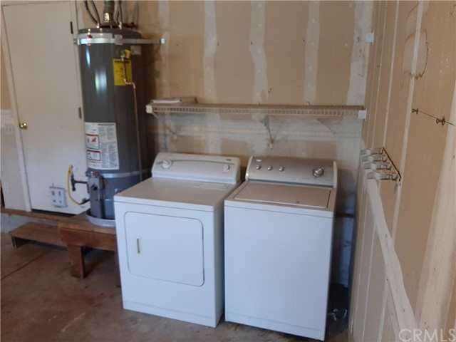 18240 Briarwood Rd, Hidden Valley Lake, CA 95467 Photo 13
