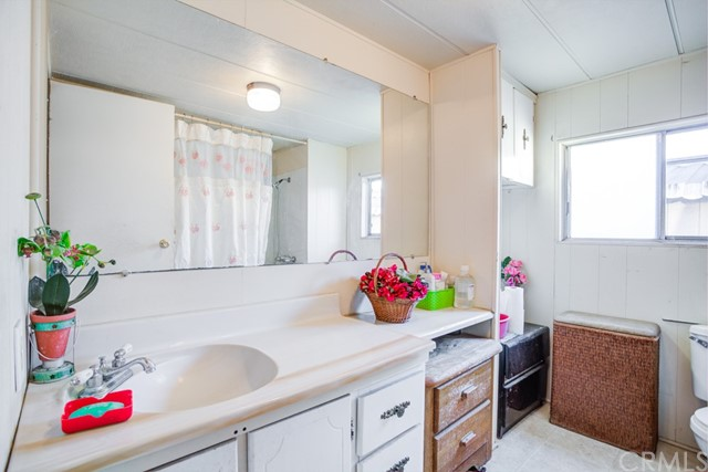 21926 S Vermont Avenue Torrance, CA 90502