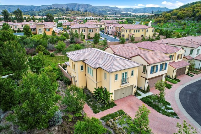 61 Farmhand, Irvine, CA 92602 Photo 20