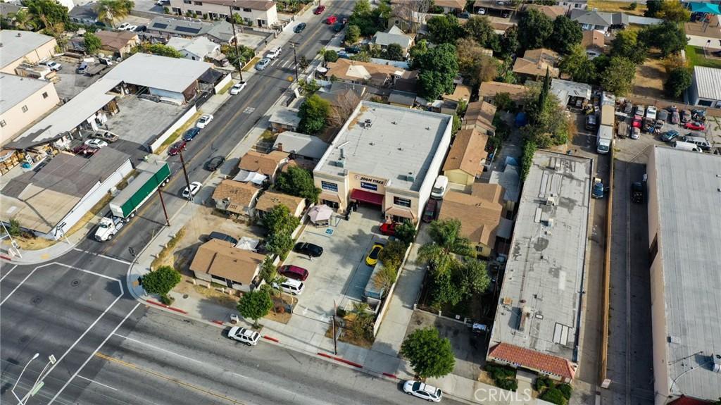 Photo of 2244 Tyler Avenue, El Monte, CA 91733