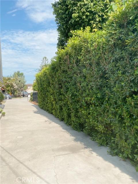 17. 3218 Nevada Avenue El Monte, CA 91731