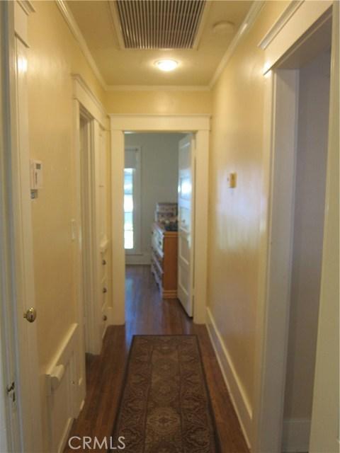 1631 Walworth Av, Pasadena, CA 91104 Photo 12