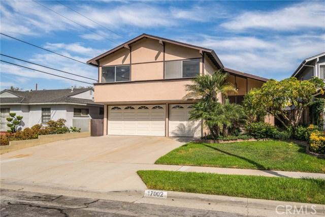 17002 Haas Avenue, Torrance, CA 90504