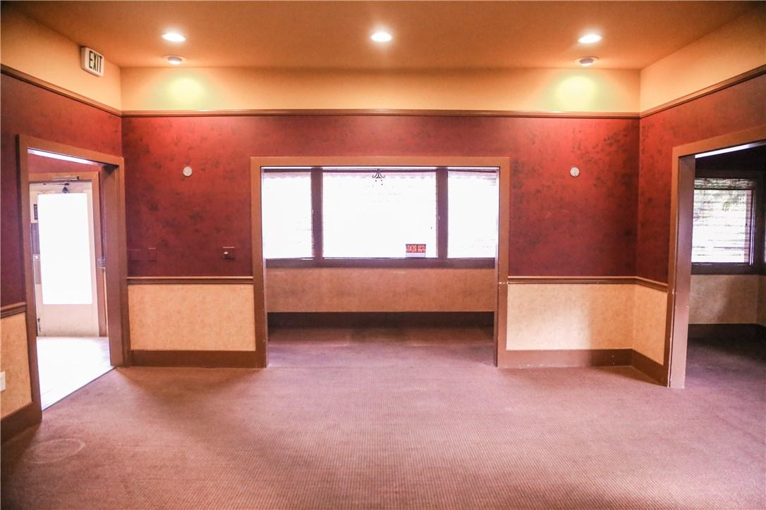 2150 Center St, Cambria, CA 93428 Photo 11