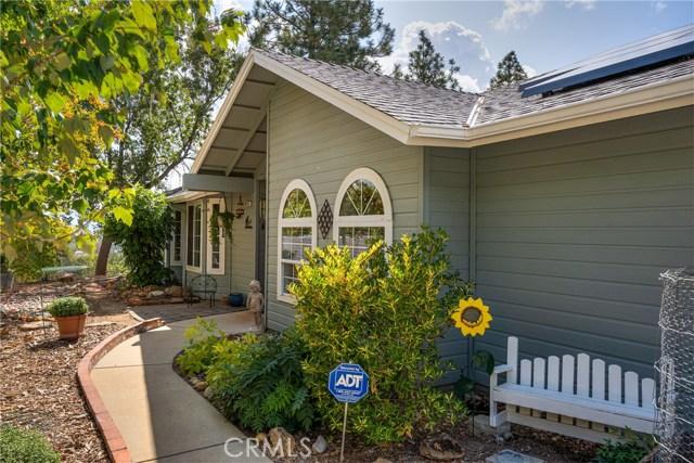 34773 Mistletoe Court, North Fork, CA 93643