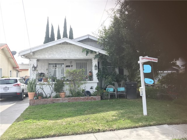 9436 Los Angeles Street, Bellflower, CA 90706