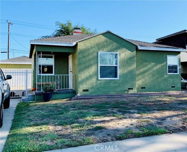 928 W 127th Place, Compton, CA 90222