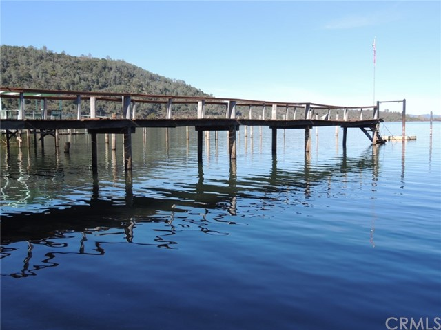 3356 Cypress Avenue, Kelseyville, California 95451, ,Multi-Family,For Sale,Cypress,LC20048577