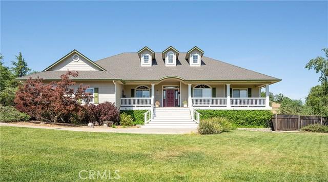 526 Miramonte Avenue, Lakeport, CA 95453