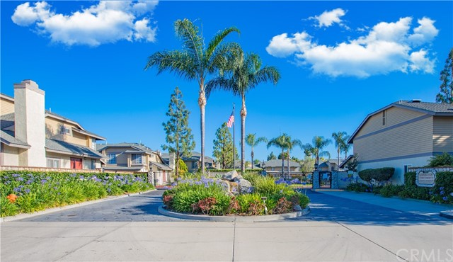 Photo of 630 W Palm Avenue #16, Orange, CA 92868