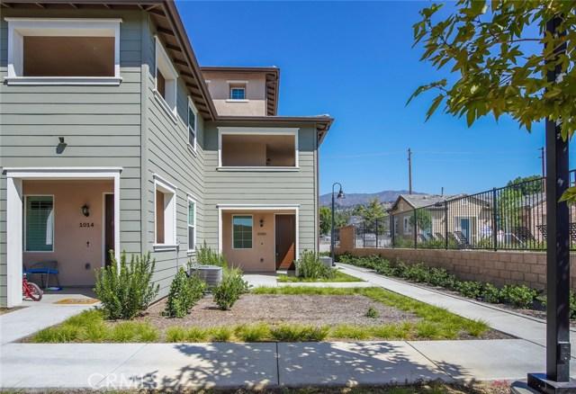 1020 Newberry Lane, Claremont, CA 91711