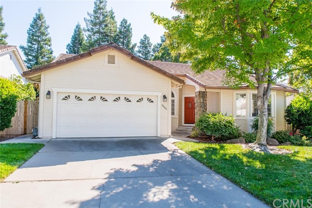 2665 Lakewest Drive, Chico, CA 95928