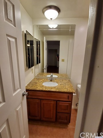 222 40th Street, Manhattan Beach, California 90266, 1 Bedroom Bedrooms, ,For Rent,40th,320004807
