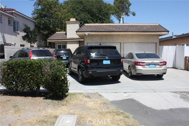 12932 Lorna St., Garden Grove, CA 92841