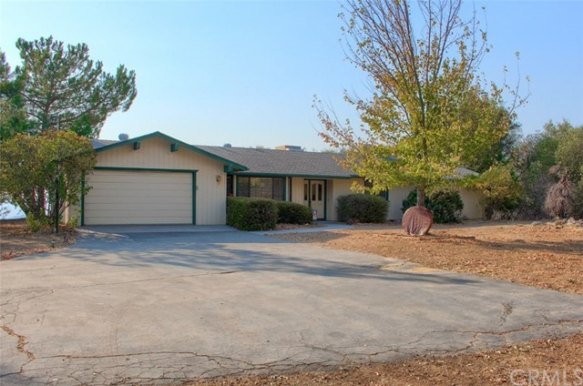 31973 Mountain Ln, North Fork, CA 93643 Photo 47