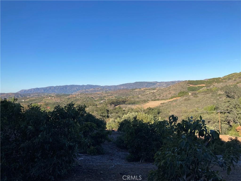 Photo of 7 Sandia Creek Drive, Temecula, CA 92590