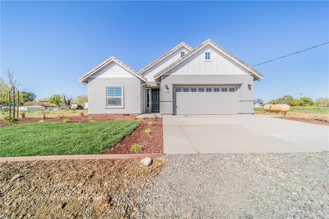 531 First Street, Willows, CA 95988