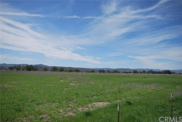 50510 Lockwood Road, Lockwood, CA 93932