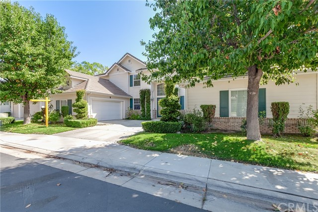 11410 Pondhurst Way, Riverside, CA 92505