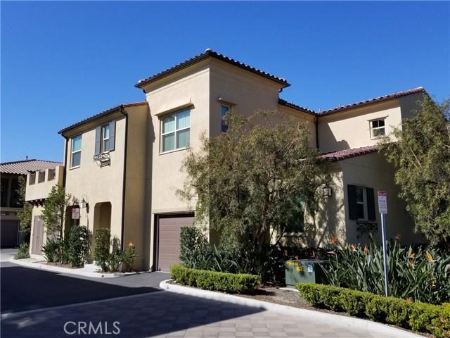 208 Borrego, Irvine, CA 92618 Photo 5