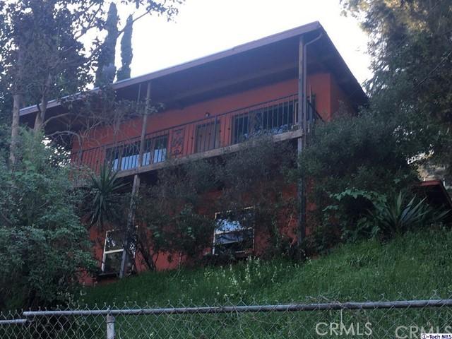 3582 Division Street, Los Angeles, CA 90065