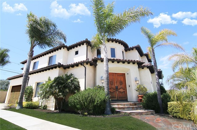 1701 Meadows Avenue- Manhattan Beach- California 90266, 5 Bedrooms Bedrooms, ,3 BathroomsBathrooms,For Sale,Meadows,SB18088977