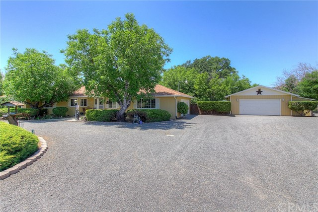 2895 Old Highway 53, Clearlake, CA 95422