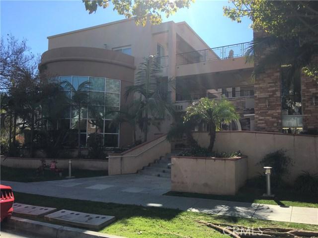 111 N 2nd Street 112, Alhambra, CA 91801