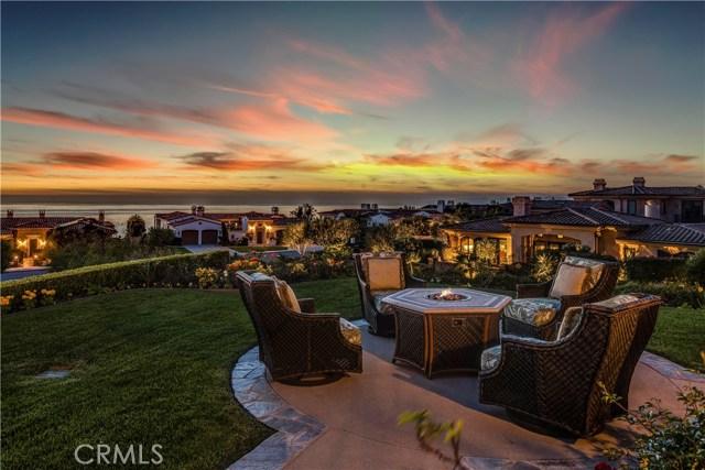70 Calle Cortada, Rancho Palos Verdes, California 90275, 4 Bedrooms Bedrooms, ,5 BathroomsBathrooms,For Sale,Calle Cortada,PV17051608