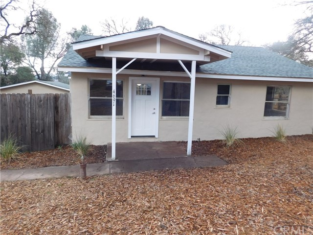 4691 WEST 40TH Street, Clearlake, CA 95422