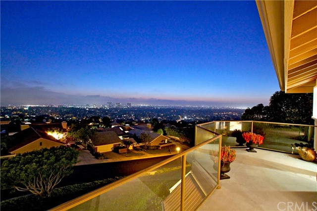 15 Harbor Ridge Drive | Harbor Ridge Estates (HRES) | Newport Beach CA