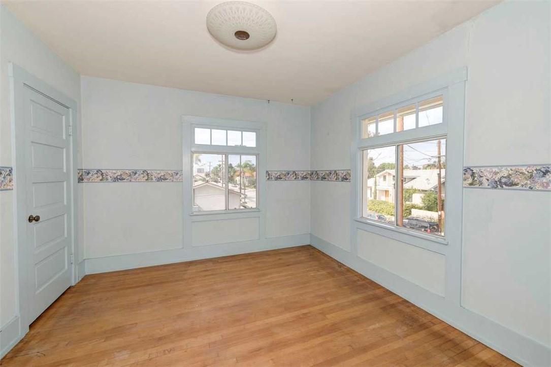 1003 W Brookes Avenue San Diego, CA 92103