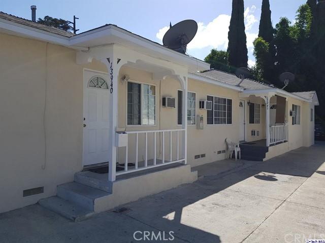 13940 Vanowen Street, Van Nuys, CA 91405