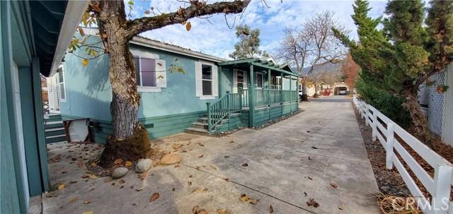6763 Collier Avenue 2, Upper Lake, CA 95485