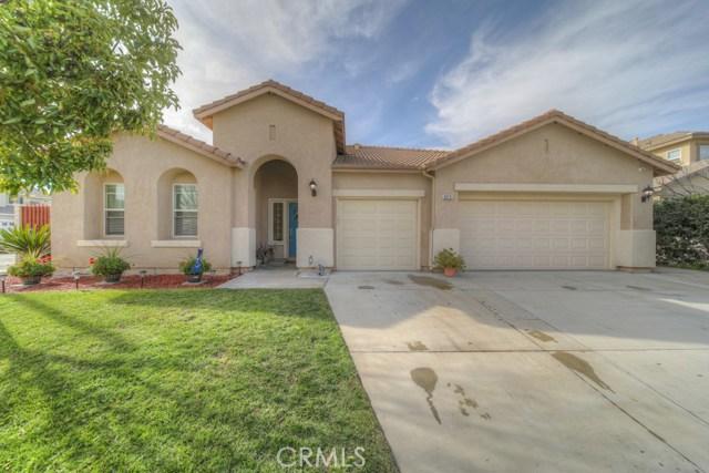 5915 Larry Dean Street, Eastvale, CA 92880