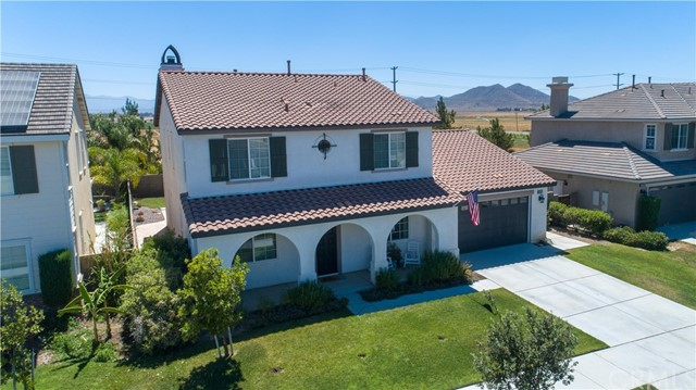 28404 Spring Creek Way, Menifee, CA 92585