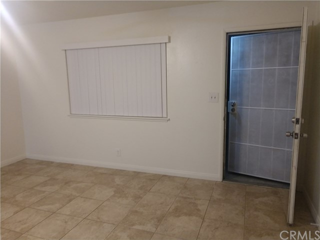 49466 Mojave Drive, Morongo Valley, CA 92256