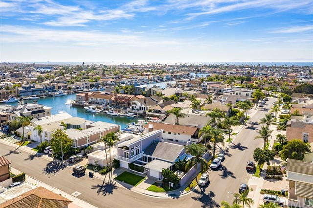 16501 Cotuit Circle, Huntington Beach, CA 92649
