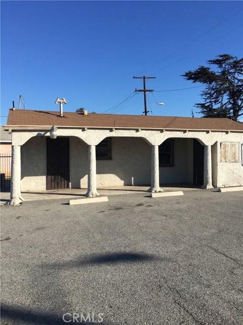 12134 S Main Street, Los Angeles, CA 90061