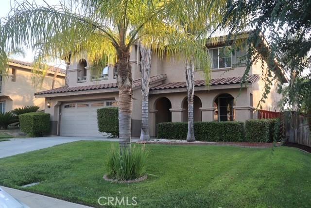 2. 15741 Vista Del Mar Street Moreno Valley, CA 92555