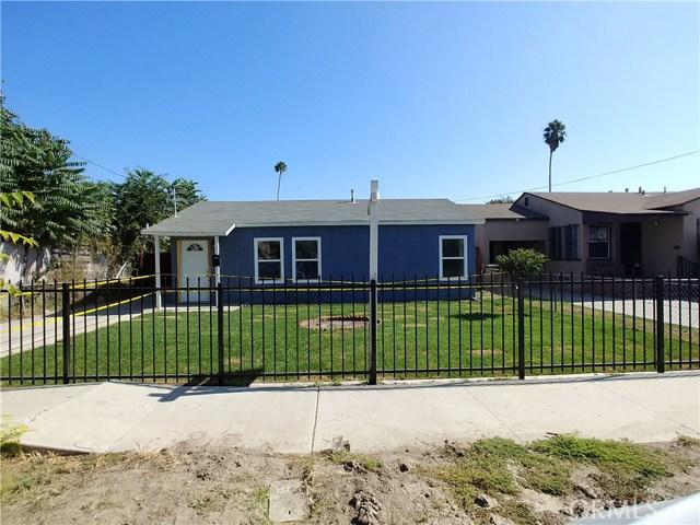 434 Oaks Street, Compton, CA 90221