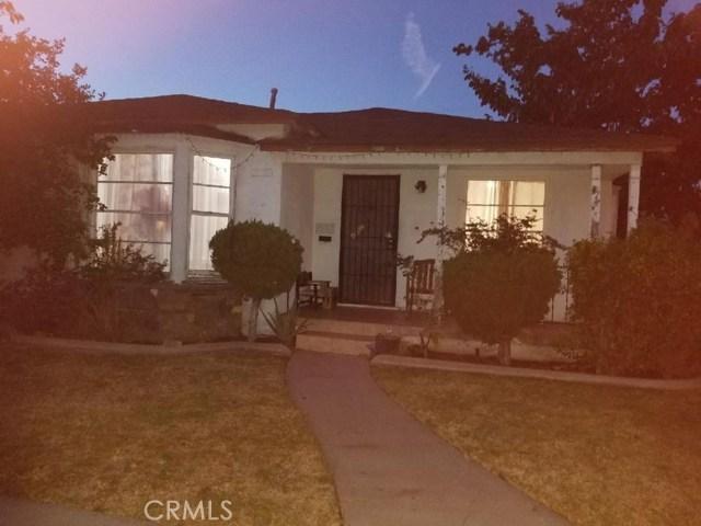 2573 E Jefferson Street, Carson, CA 90810
