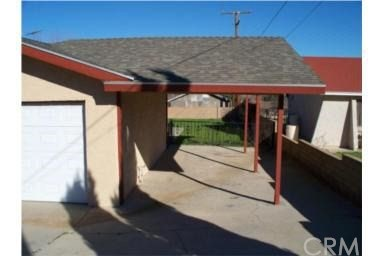 30216 Westbrook Drive, Nuevo/Lakeview, CA 92567