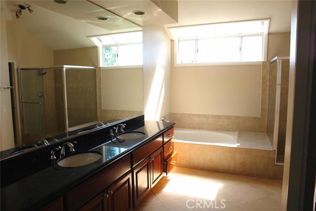 23 Presidio, Irvine, CA 92614 Photo 11
