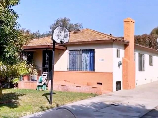 Photo of 12023 Clora Place, El Monte, CA 91732
