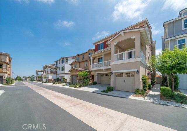 2516 Quiet Sands Drive, Signal Hill, CA 90755