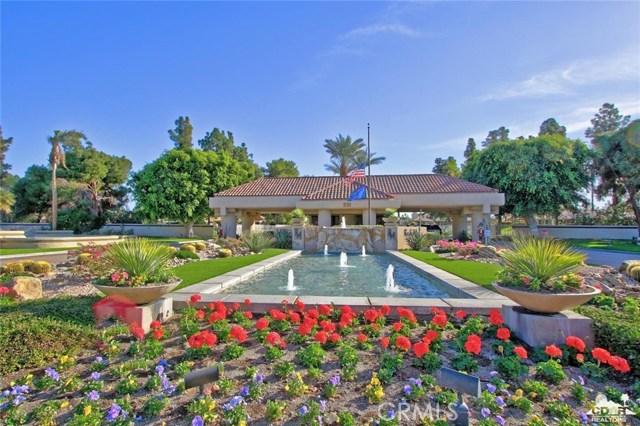 75 Kavenish Drive, Rancho Mirage, California 92270, 3 Bedrooms Bedrooms, ,3 BathroomsBathrooms,Residential,For Rent,Kavenish,21464483DA