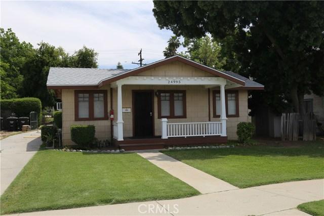24989 Prospect Avenue, Loma Linda, CA 92354